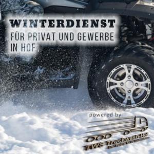 Winterdienst_Socialbanner