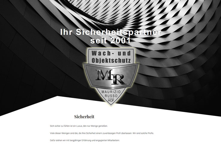 mr-sicherheitsdienst.de